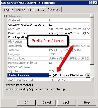 Prefix -m;