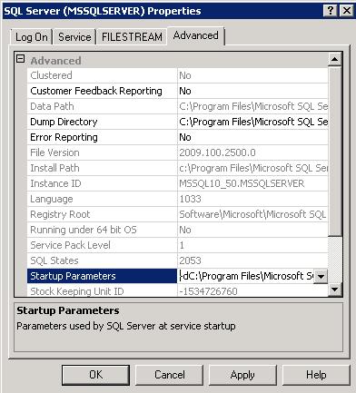 SQLServer_default